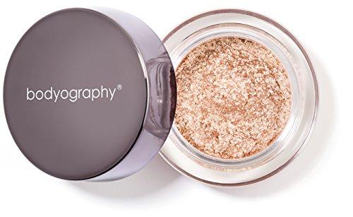 Bodyography - Glitter Eyeshadow, Sparkler