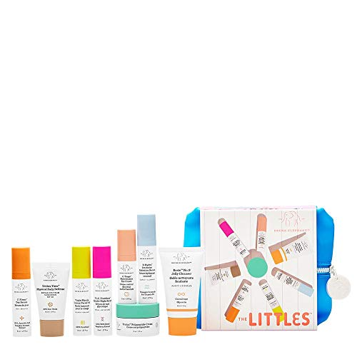 Drunk Elephant - The Littles Kit