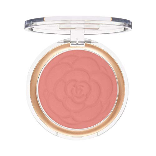 Flower Beauty - Flower Pots Powder Blush, Sweet Pea