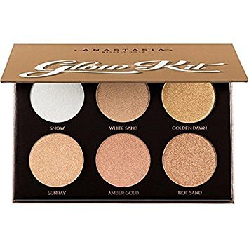 Anastasia Beverly Hills - Anastasia Beverly Hills Glow Kit- Ultimate Glow
