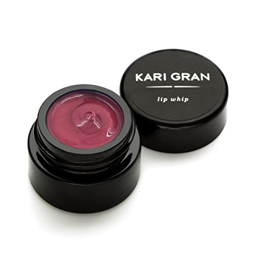 Kari Gran - Kari Gran - Organic Lip Whip (Jeannie)