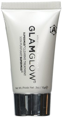 Glamglow - Super Mud Clearing Treatment