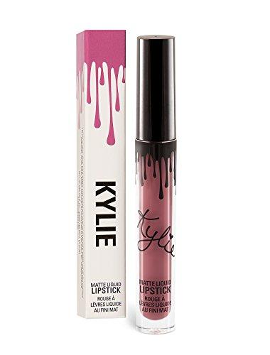 Kylie Cosmetics - K Gloss, Posie