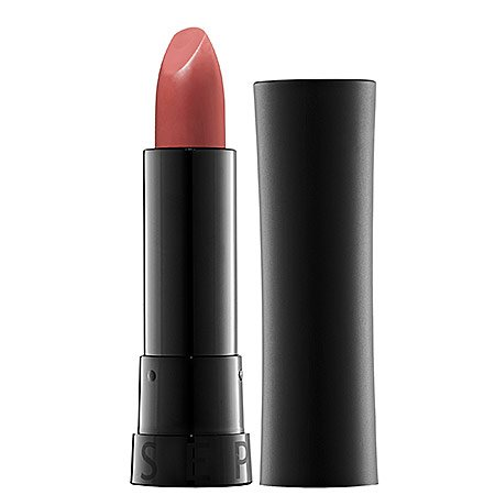 Sephora - Rouge Cream Lipstick, Charmer