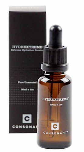 Consonant - HydrExtreme Hydration Booster Pure