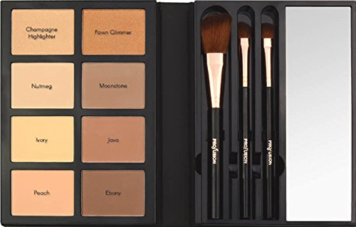Profusion - PROFUSION CONTOUR PALETTE with FREE GIFT