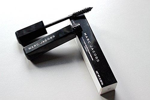 Marc Jacobs - Beauty Velvet Noir Major Volume Mascara