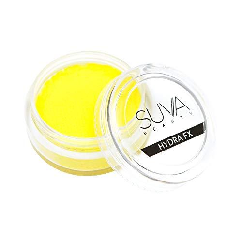 Suva Beauty - Suva Beauty (UV) DANCE PARTY HYDRA LINER