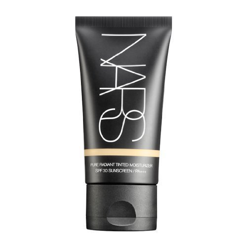 Nars - NARS Pure Radiant Tinted Moisturizer SPF 30/PA+++, Finland, 1.9 Ounce