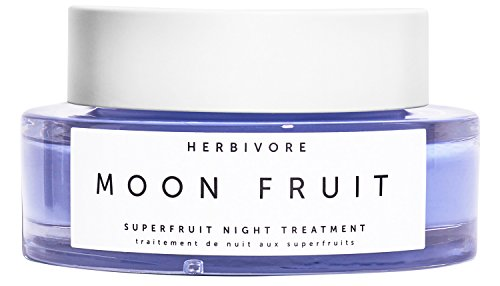 Herbivore - Moon Fruit Superfruit Night Treatment