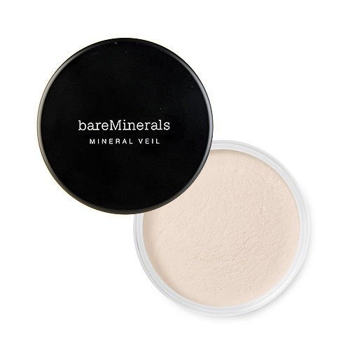 lavera - Bareminerals Illuminating Mineral Veil 0.3oz,9g Makeup Face Powder