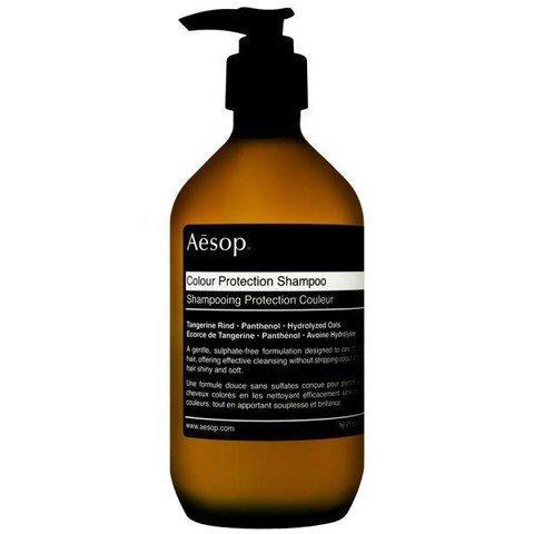 Aesop - Colour Protection Shampoo