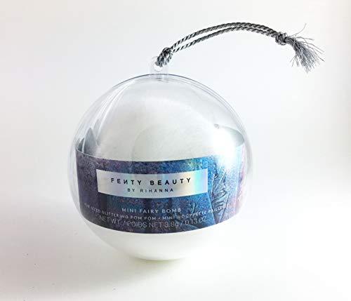 amazon.com - Fenty Beauty by Rihanna Mini Fairy Bomb