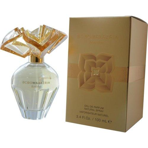 Bcbgmaxazria - BCBGMAXAZRIA Bon Chic Eau de Parfum Spray for Women, 3.4 Ounce