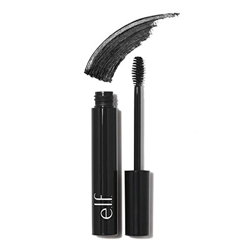 E.l.f Cosmetics - Studio Waterproof Lengthening & Volumizing Mascara
