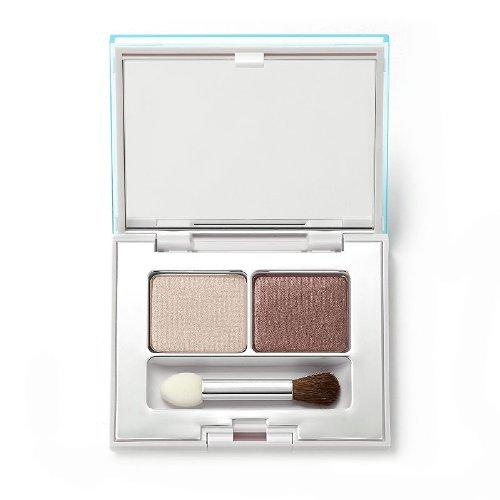 Unknown - American Beauty Luxury for Lids Eyeshadow Duo
