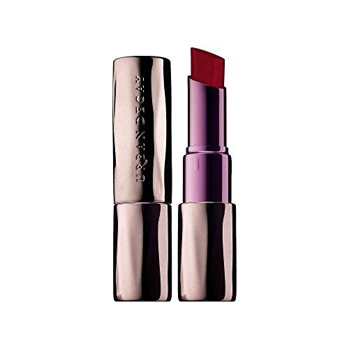 Urban Decay - Revolution Lipstick, F-Bomb