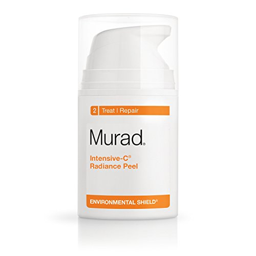 Murad - Murad Intensive-C Radiance Peel, 1.7 Fluid Ounce