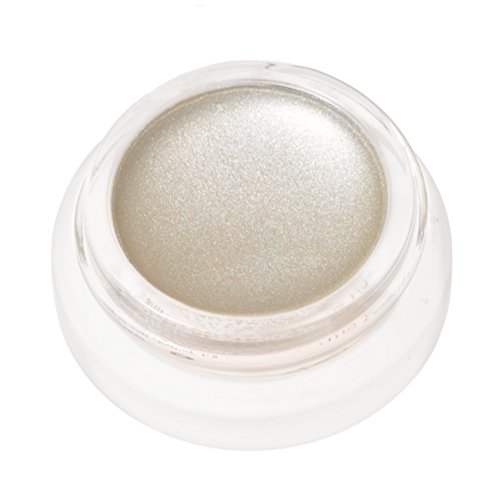 Rms Beauty - RMS Beauty - Living Luminizer Highlighter - Translucent Pearl Highlighter