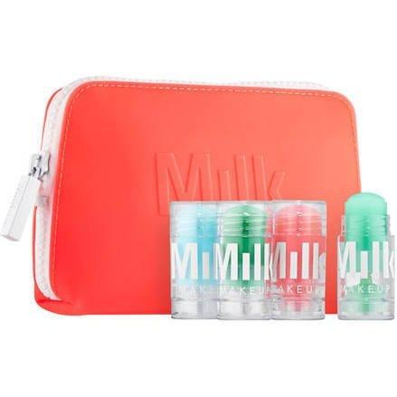 Milk Makeup - B.O.S.S. Skincare Set By Milk Makeup