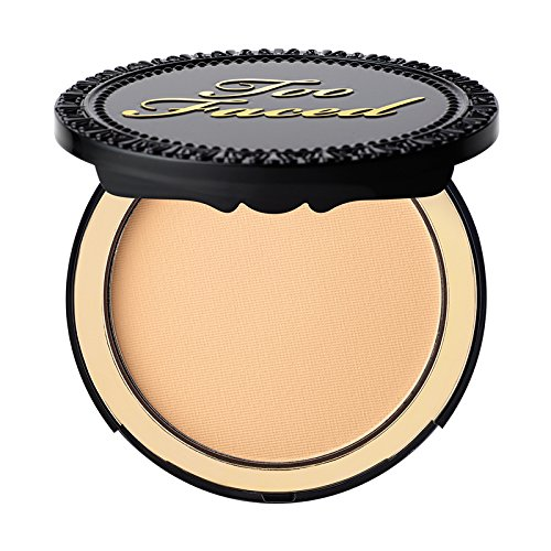Toofaced - Cocoa Powder Foundation
