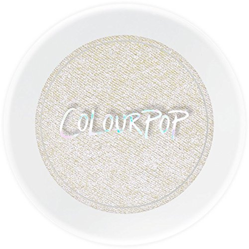 ColourPop - Colourpop Super Shock Cheek - Butterfly Beach - Highlighter