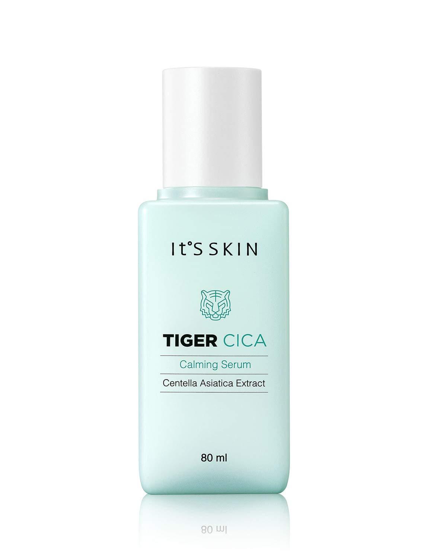 It'S Skin - Tiger Cica Calming Serum