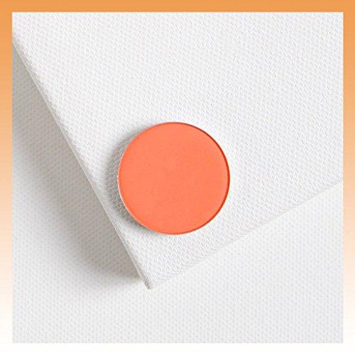 ColourPop - Colourpop Pressed Powder Eye Shadow (Pigment - Centerfold)