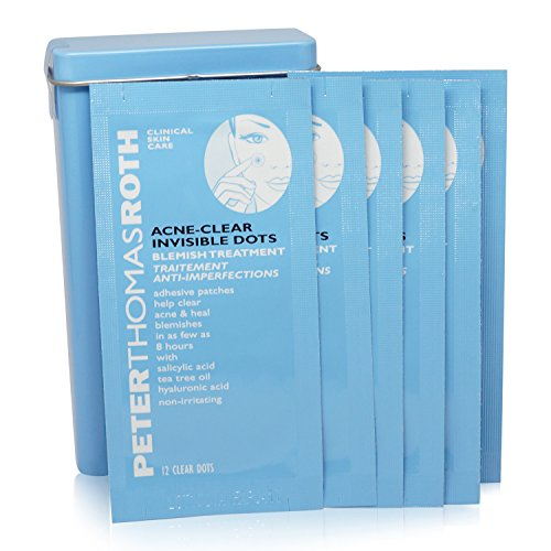 Peter Thomas Roth - Acne-Clear Invisible Dots