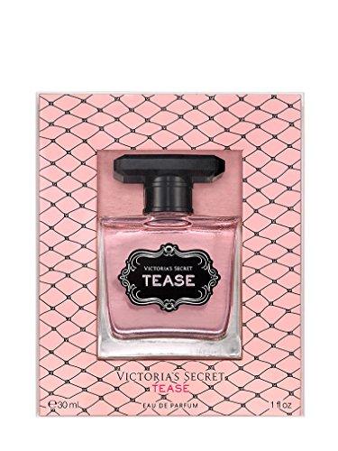 Victoria's Secret - Victoria's Secret Tease Eau de Parfum