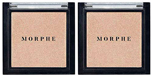 Bite - Morphe High Impact Highlighter