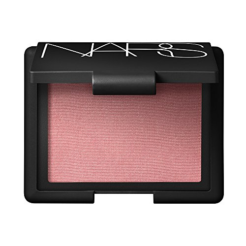 Nars - Blush Deep Throat
