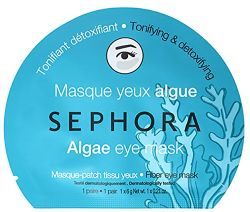 Sephora - SEPHORA COLLECTION Eye Mask Algae 0.21 oz