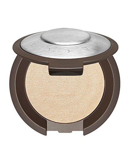Becca - Shimmering Skin Perfector Highlighter, Vanilla Quartz