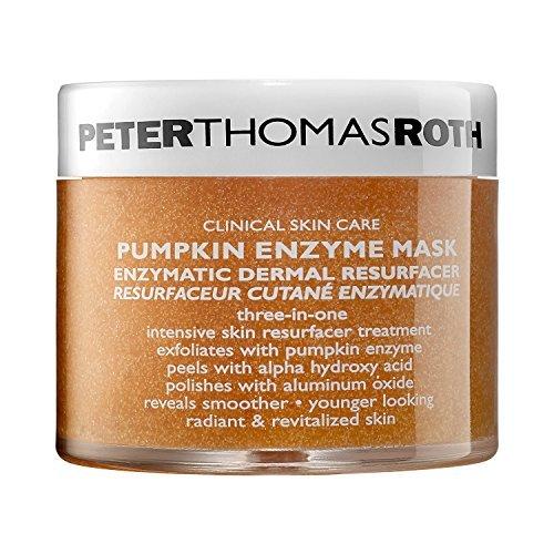 Peter Thomas Roth - Pumpkin Enzyme Mask