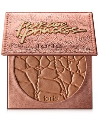 amazon.com - Park Ave Princess Amazonian Clay Waterproof Bronzer