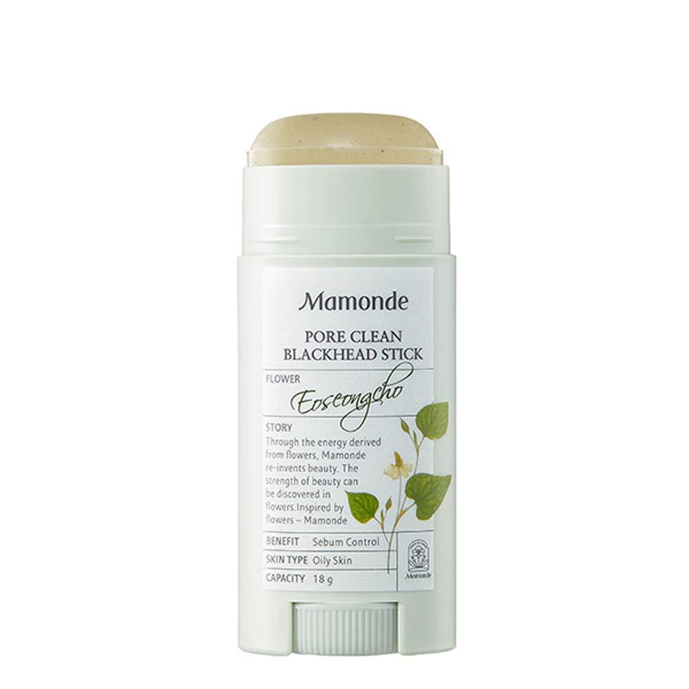 Mamonde - Pore Clean Blackhead Stick
