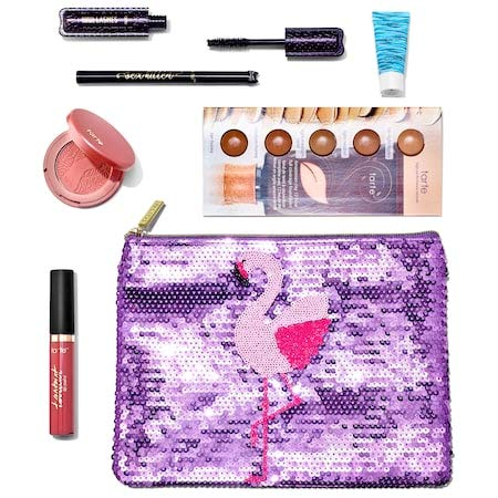 Tarte - Sephora Beauty Insider Tarte Love from Tarte Discovery Set (6 Pieces)