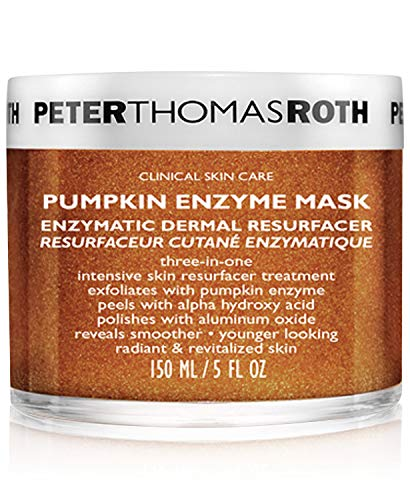 Cosmetics PTR - Peter Thomas Roth Pumpkin Enzyme Mask - 5 oz