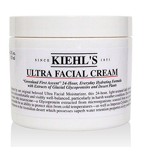 Kiehl's - Ultra Facial Cream 125 ml.