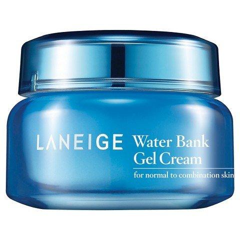 Laneige - Water Bank Gel Cream