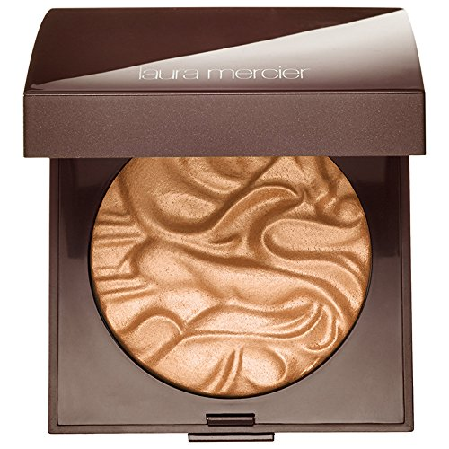 Laura Mercier - Laura Mercier Face Illuminator Powder (Addiction)