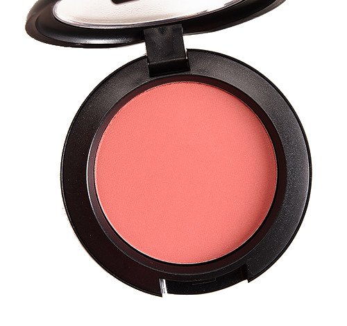 MAC - Pro Longwear Blush, Fleeting Romance