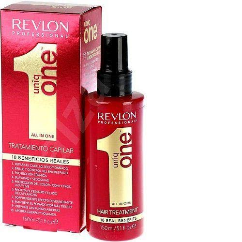 Revlon - REVLON Uniq One All-in-One Hair Treatment