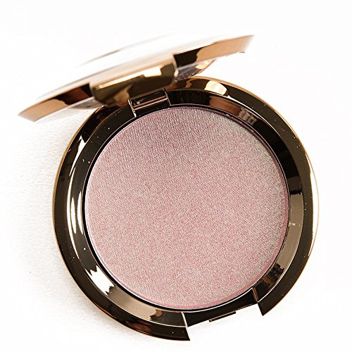 Becca by Rebecca Virtue - BECCA Light Chaser Highlighter (Limited Edition) 6.5g # Opal Flashes Jade