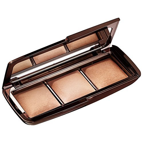 Unknown - Hourglass Ambient Lighting Palette