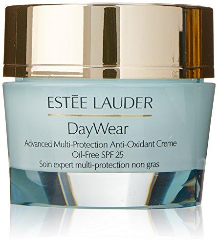 Estee Lauder - Estee Lauder Daywear Advanced Multi Protection Anti Oxidant Creme All Skin Types for Unisex, 1.7 Ounce