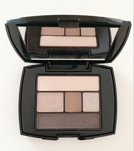 cosmetics - Color Design Eye Brightening 5 Shadow&Liner Palette 100 Taupe Craze*NEW* by cosmetics