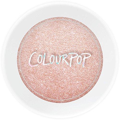 ColourPop - Colourpop Super Shock Cheek Highlighter (Pearlized - Scrumptious)