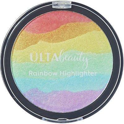 Ulta Beauty - ULTA Rainbow Highlighter